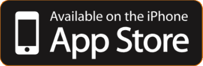 PapaJohns App Download Apple Store